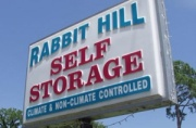 U-Stor Rabbit Hill