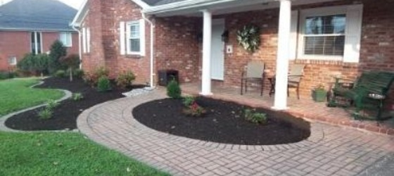 3 bedroom Monroe (Bloomington)