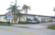 AA Alpine Storage - 900 Barnett-Lake Worth 1