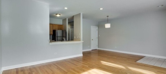 Nice 2 BR house with amenities