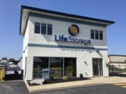 Life Storage - Buffalo - Cayuga Road
