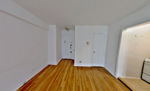 Apartments Near NYU 340 East 58th Street for New York University Students in New York, NY