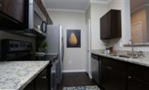 Apartments Near NHMCC 7575 Gosling Rd for North Harris Montgomery Community College Students in The Woodlands, TX