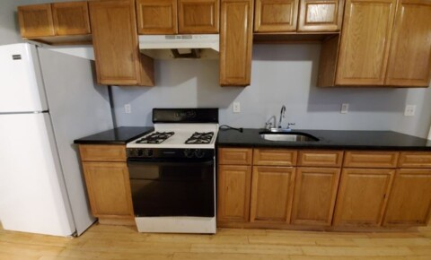 Apartments Near NJCU 625 Bramhall Ave 18 for New Jersey City University Students in Jersey City, NJ
