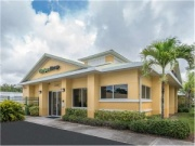 Extra Space Storage - Sarasota - 5150 University Pkwy
