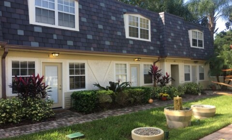 Apartments Near UCF 815 Irma Ave 4 for University of Central Florida Students in Orlando, FL