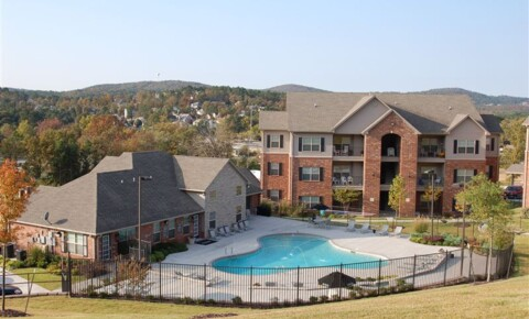 Apartments Near Ohio Highland Pointe West Little Rock for Ohio Students in , OH