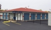Storage Express - Jeffersonville - 2515 E. 10th Street