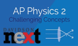 VIU Online Courses AP® Physics 2: Challenging Concepts for Virginia International University Students in Fairfax, VA