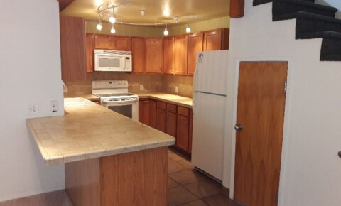 Apartments Near SNC 795 Mays Blvd 10 for Sierra Nevada College Students in Incline Village, NV