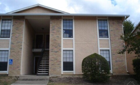 Apartments Near Texas State 1432 Old Ranch Road 12 for Texas State University Students in San Marcos, TX