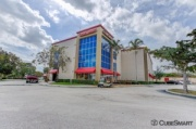 CubeSmart Self Storage - Lake Worth - 6788 Lantana Road
