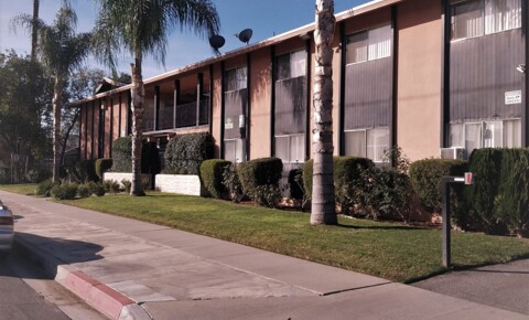 Apartments Near Redlands Poplar Apartments for University of Redlands Students in Redlands, CA