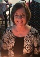 Carol B. - Experienced Tutor in Writing and Reading