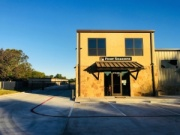 Four Seasons Mini Storage - New Braunfels