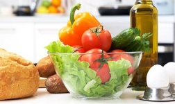 VIU Online Courses Nutrition and Health: Food Risks for Virginia International University Students in Fairfax, VA