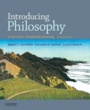SOU Textbooks Introducing Philosophy (ISBN 0190209453) by Robert C. Solomon, Kathleen M. Higgins, Clancy Martin for Southern Oregon University Students in Ashland, OR