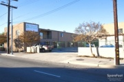 Enterprise Self Storage- Van Nuys