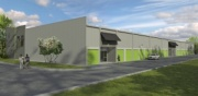 Save Green Self Storage- 2508 Hendersonville Road- Arden, NC