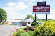 CubeSmart Self Storage - Cromwell