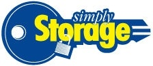 Simply Storage Arvada