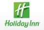 Holiday Inn Rochester Airport