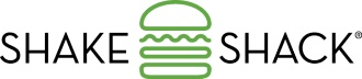 Customer Service-Counter-Cashier-Cook. Entry Level - No Experience Necessary (Shake Shack)