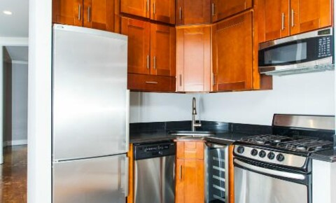 Apartments Near Hunter 1373 1st Ave (73rd & 74th Sts) for Hunter College Students in New York, NY
