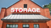 Storage World @ Eagles Landing
