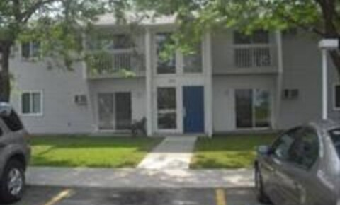 Apartments Near Siena Heights Britton Apartments for Siena Heights University Students in Adrian, MI