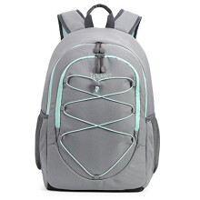 TOURIT Cooler Backpack Water-resistant Lightweight Backpack with Cooler Large Capacity 25L for Picnics, Camping, Hiking 28 Cans