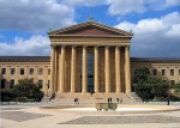 Student Discounts: Museums in Philly