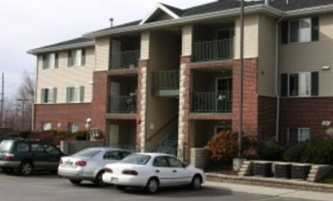 Apartments Near BYU 1 blocks from BYU/S/S 1 women master room contract for Brigham Young University Students in Provo, UT