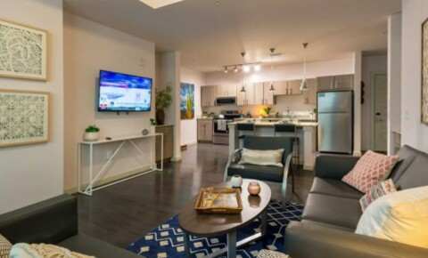 Apartments Near University of Arizona ASPIRE APARTMENT, FURNISHED 2 BED /2 BATH, CLOSE TO U OF A CAMPUS, 2 MONTHS FREE RENT!!!!!!!! for University of Arizona Students in Tucson, AZ