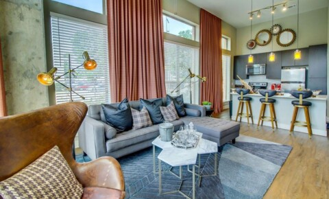 Apartments Near Parker 5756 Riverside Dr for Parker College of Chiropractic Students in Dallas, TX