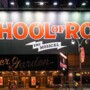 School Of Rock Saint Louis
