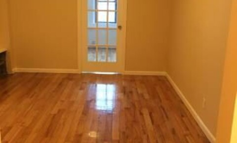 Apartments Near New Rochelle Updated 3 Bedroom Apt with Office/Den Space in Rental Building - H/HW - New Rochelle for New Rochelle Students in New Rochelle, NY