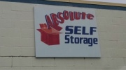 Absolute Self Storage