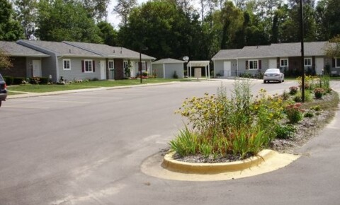 Apartments Near NMC Fife Lake for Northwestern Michigan College Students in Traverse City, MI