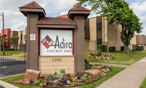 Apartments Near Strayer University-Cedar Hill Adira for Strayer University-Cedar Hill Students in Cedar Hill, TX