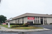 CubeSmart Self Storage - Patchogue - 257 Waverly Avenue
