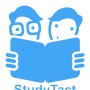 StudyTact Biology Tutor (Up to $30/hr + Perks)
