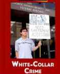 americas rising white collar crime essay White-collar crime vs street crime essay to start with, both street crime and white-collar crime have the major consequences robberies, thefts, and vandalism are considered to be serious crimes committed every day in the streets.