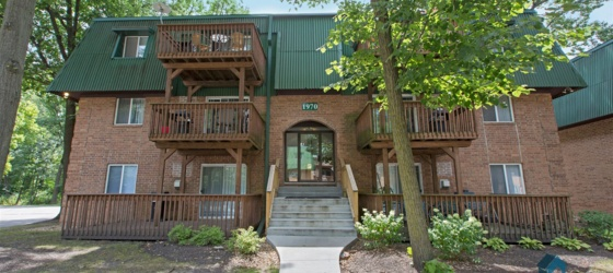 1970 Tall Oaks Dr Apt 2A