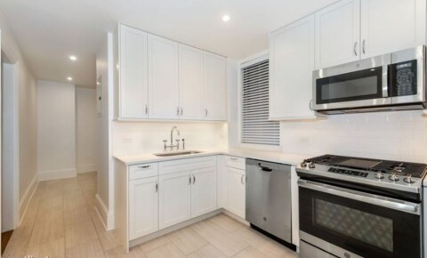 Apartments Near Fordham 1085 Park Ave 7 D for Fordham University Students in Bronx, NY