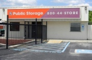 Ohio State Storage Public Storage - Columbus - 786 Kinnear Road for Ohio State University Students in Columbus, OH