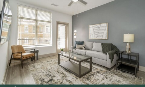 Apartments Near UAB Landing Furnished Apartment Cortland Vesta for University of Alabama at Birmingham Students in Birmingham, AL