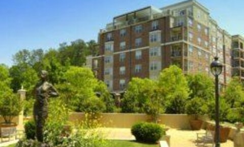 Apartments Near Atlanta 3280 Northside Pky NW Apt 21066-0 for Atlanta Students in Atlanta, GA