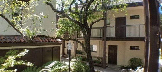 2 bedroom Walnut Creek