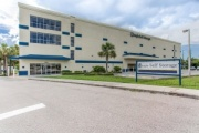 Simply Self Storage - Land O' Lakes, FL - Preakness Boulevard